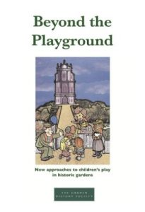 beyond-the-playground-cover