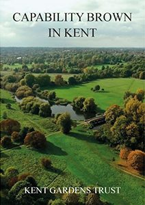 capability-brown-in-kent