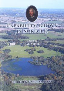CGT Publications: Norfolk GT CB book image