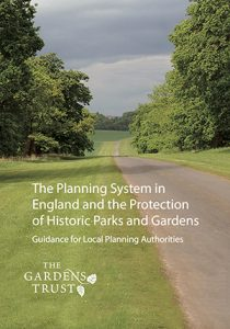 planning_system_cover