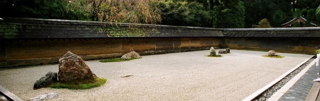 3-Ryoanji