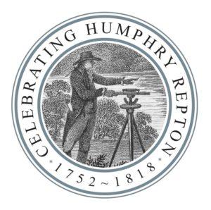 HUMPHRY REPTON LOGO COLOUR copy